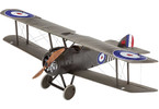 Revell Sopwith Camel (1:48) set