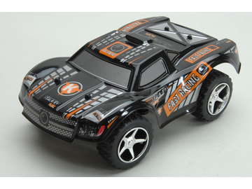 Ripmax Micro Short Course EP RTR / RC-RMX0045