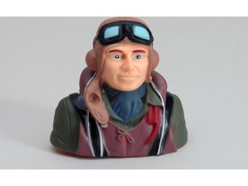 Pilot 1:6 WW2 / RF-RMX501