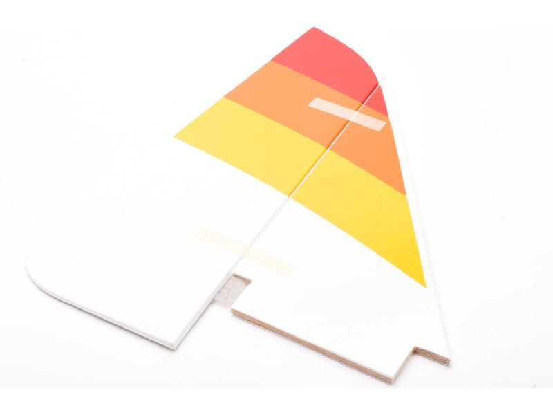 Produkt anzeigen - WOT4 Mk2 - směrovka- WYOR