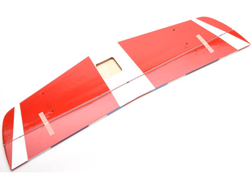 View Product - Mini Xcalibur - křídlo Sport
