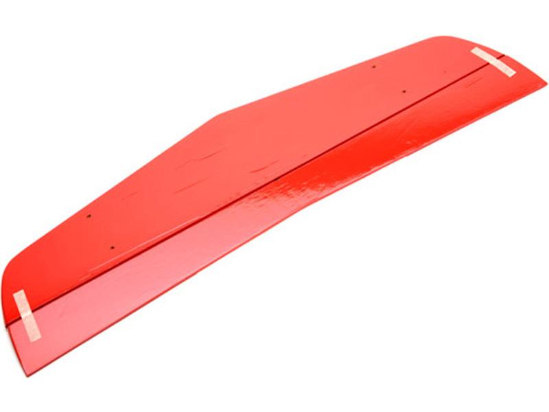 Náhled produktu - Mini Xcalibur - výškovka Red