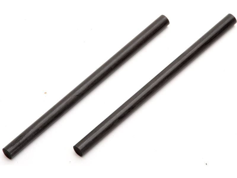 Produkt anzeigen - Mini Xcalibur - spojky