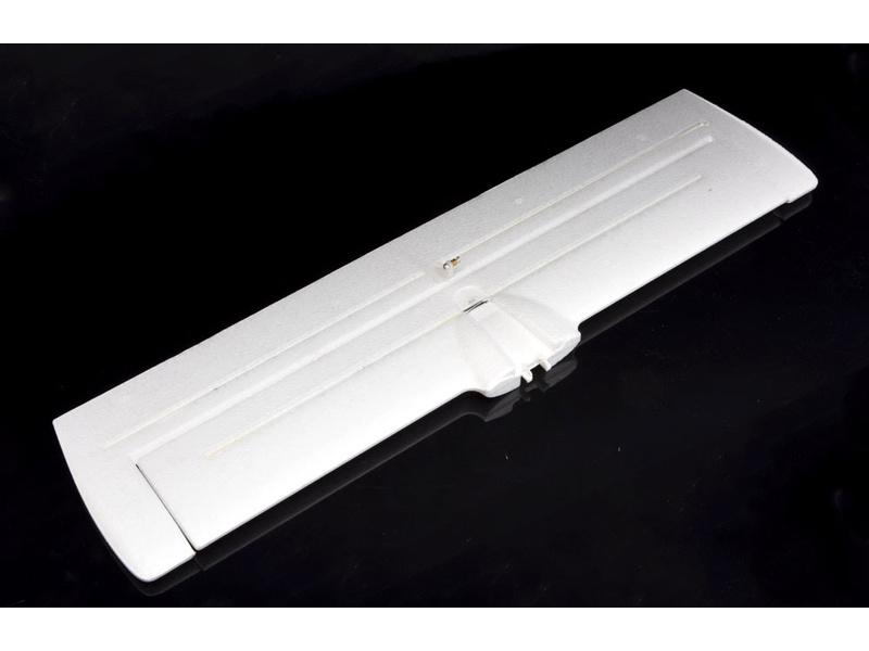 Produkt anzeigen - Seawind - výškovka