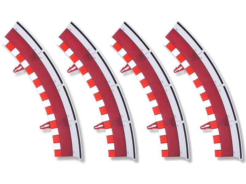 SCX Krajnice s mantinely standardní oblouk (4)