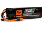 Spektrum Smart LiPo 11.1V 3200mAh 30C IC3