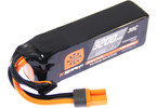 Spektrum Smart LiPo 22.2V 3200mAh 30C IC5
