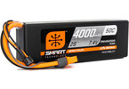 Spektrum Smart LiPo 7.2V 4000mAh 30C IC3