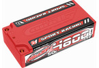 Corally LiPo Sport Racing 7.4V 4800mAh 50C Short
