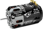 Corally motor Dynospeed MODX 3.0 1:10 2P senzored 3.5T 9100ot/V