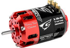Corally motor Dynospeed SPEC 1:10 2P 13.5T 3050ot/V