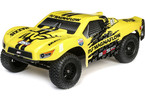 Losi 22S SCT 1:10 RTR