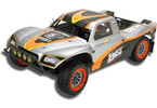Losi 5IVE-T 1:5 4WD Short Course Truck AVC RTR