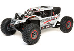 Losi Super Rock Rey 1:6 4WD AVC RTR