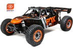 Losi Desert Buggy XL-E 2.0: 1:5 4WD SMART RTR