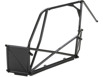 5ive Mini: Left Cage Side / LOS251000