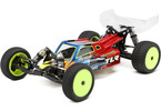 TLR 22 3.0 1:10 2WD SPEC-Racer MM Buggy Kit