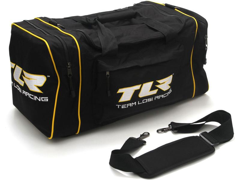 TLR přepravní taška TLR (TLR99004)  222890c752c