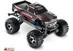 Traxxas Stampede 1:10 VXL 4WD TQi RTR