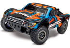Traxxas Slash Ultimate 1:10 VXL 4WD TQi RTR