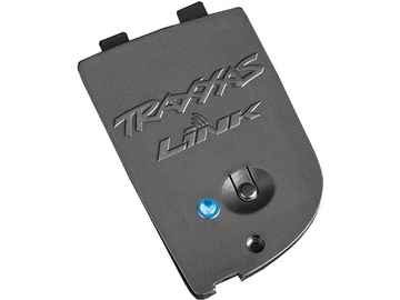Traxxas BlueTooth modul do vysílačů / TRA6511