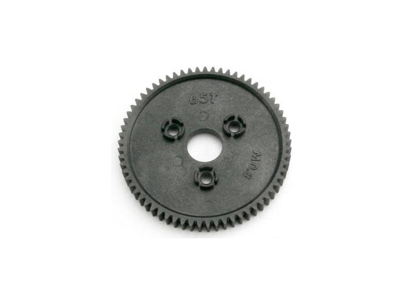 Náhľad produktu - Traxxas čelní ozubené kolo 65T 32DP