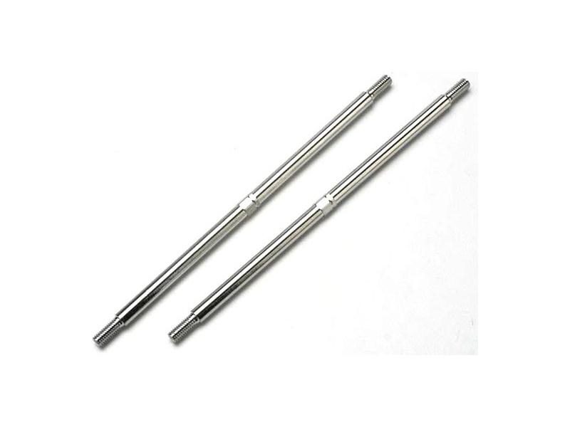 Náhľad produktu - Traxxas spojovačka 5mm ocel (2)