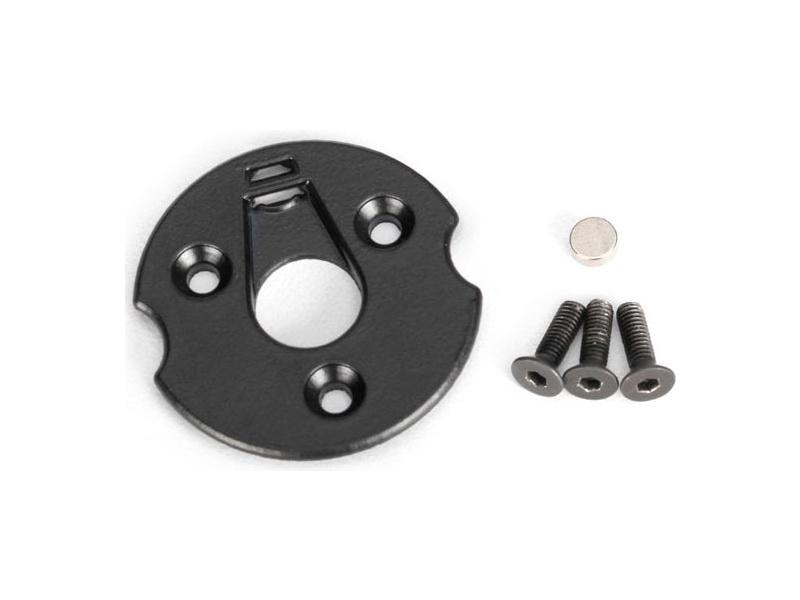Náhľad produktu - Traxxas telemetria - držiak magnetu SG