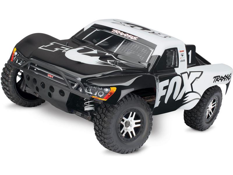 TRA68086-24-FOX.jpg