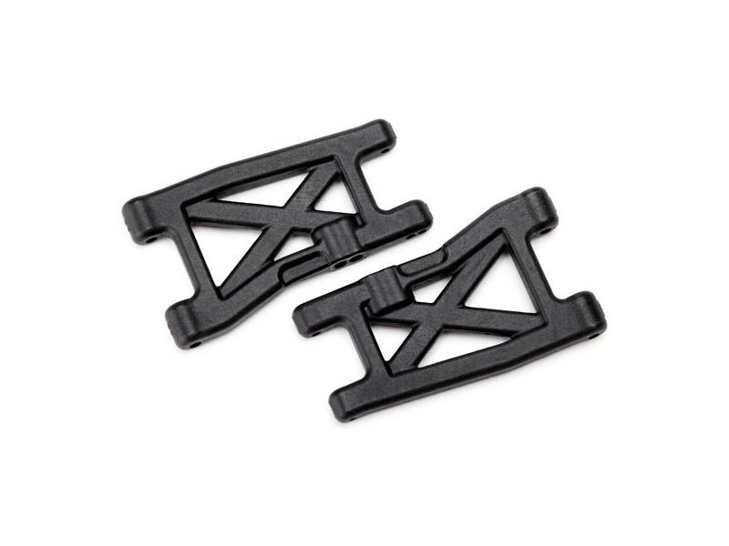 Produkt anzeigen - LaTrax Teton - das Scharnier von Rädern (2)