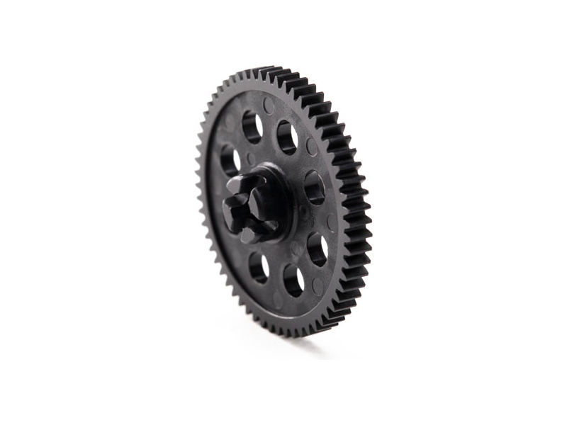 View Product - LaTrax Teton - Spur Gear 48DP 60T
