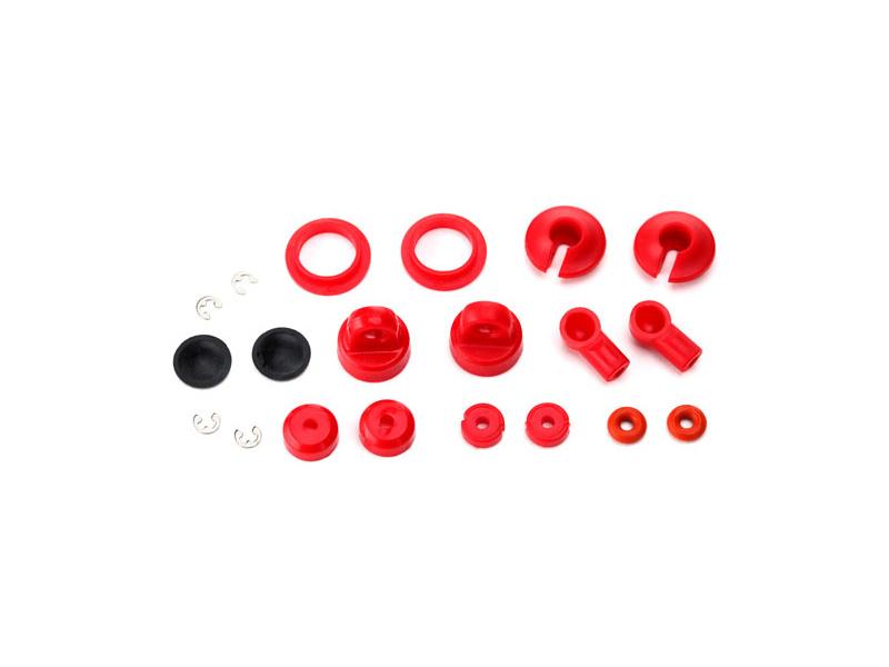 Produkt anzeigen - LaTrax - Service-Kit für Öldämpfer