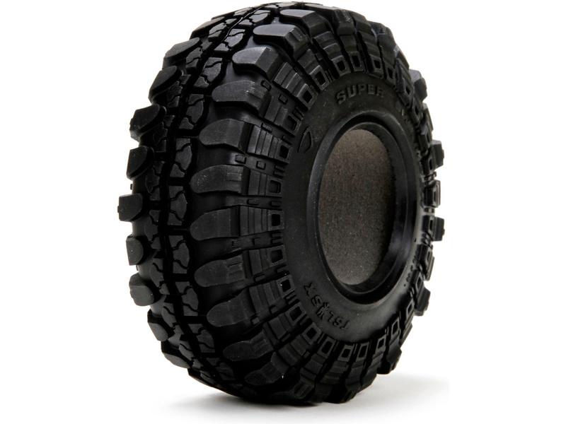 Náhled produktu - Vaterra pneumatika 1.9
