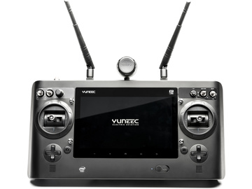 Yuneec ovladač ST16S Personal Ground Station S EU / YUNST16SEU