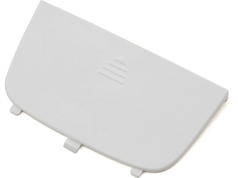 Náhled produktu - Yuneec ST10: Dvířka baterie